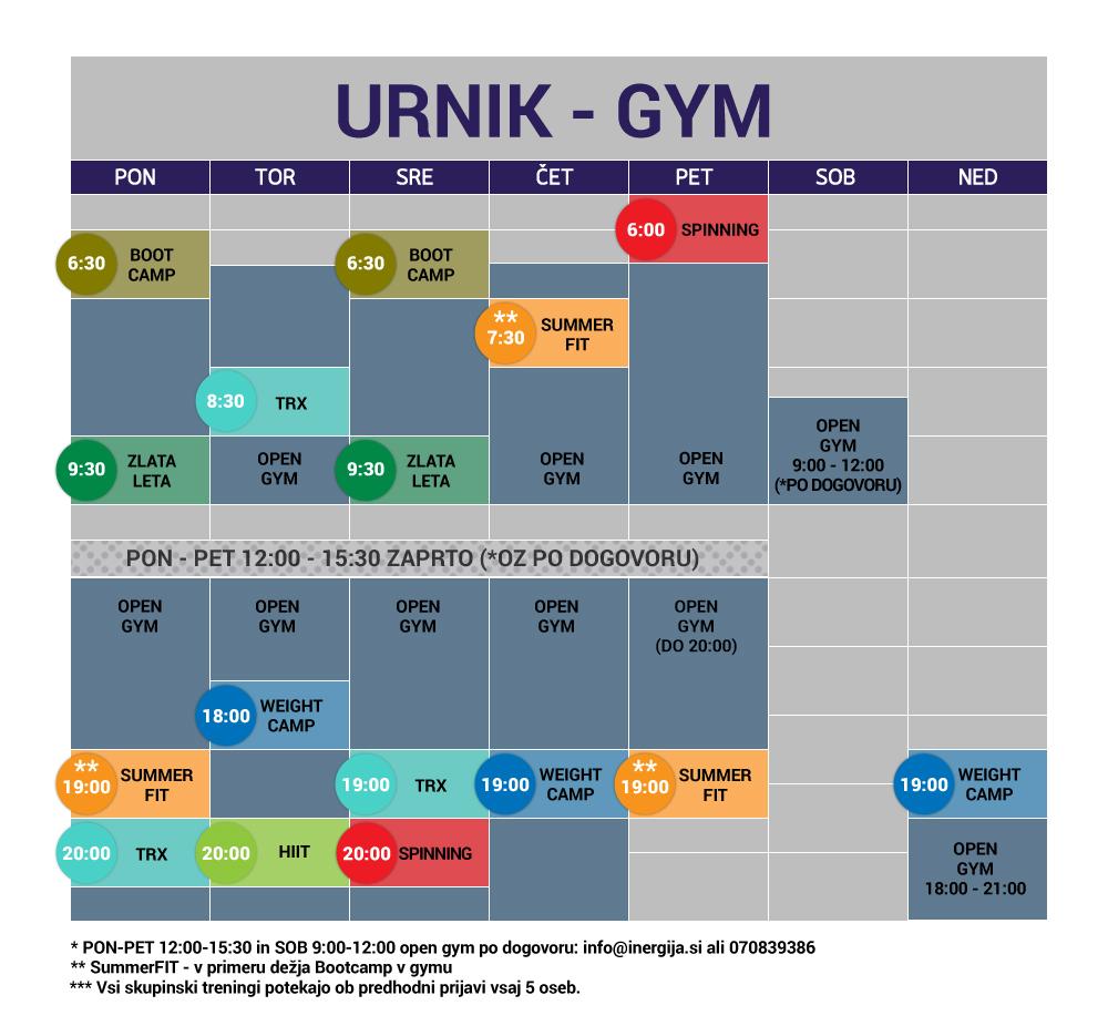 urnik gym web poletni2017