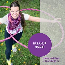 hulahup-nakup